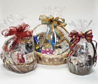 gift-baskets-01.jpg