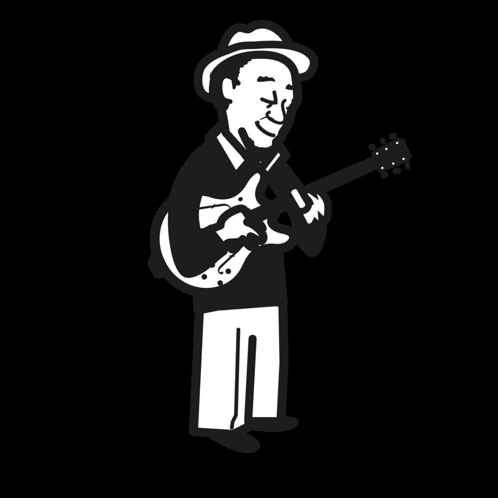 Raffael G. - Seit Jahren schon gehört der Unterricht bei Pady für mich zum wöchentlichen Programm.Pady ist mit viel Leidenschaft, Einsatz, Talent, einer guten Prise Humor und Engelsgeduld bei der Sache! Der Unterricht wird auf meine Bedürfnisse angepasst und auch Leute, die mehr lernen wollen, als ihre Lieblingslieder nachzuspielen (Improvisation, Musiktheorie, schreiben eigener Stücke, etc.), sind hier an der richtigen Adresse.Allen, die noch auf der Suche nach einem Gitarrenlehrer (oder mit ihrem bisherigen unzufrieden ;) ) sind, kann ich Pady nur wärmstens empfehlen!