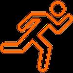 running_orange_150x150.png