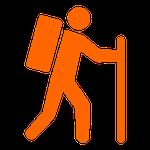 hiking_orange_150x150.png