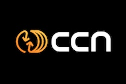 CCN.com  is among the longest-running news publications in the cryptocurrency industry and millions of readers regularly use the website as a resource for breaking news, coverage and in-depth analysis of cryptocurrencies.