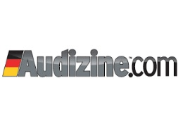 Audizine.com  is for those with a genuine love of the Audi brand, a place Audi enthusiasts can call home. A little corner of the internet that car fanatics can feel comfortable gathering and sharing information alongside others just like themselves.
