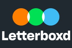 Letterboxd.com  is a global social network for grass-roots film discussion and discovery. Use it as a diary to record and share your opinion about films as you watch them. Find and follow your friends to see what they're enjoying. Like GoodReads for movies.