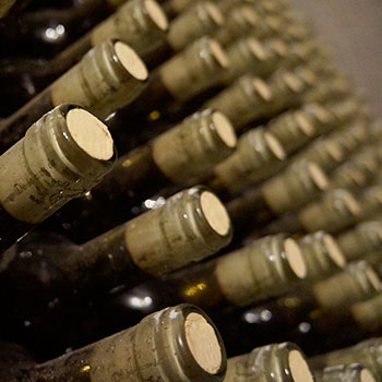 Current Offers - Click here for current offers, new wines or En Primeur. Check back for new offers added regularly, they sell fast!Offers...