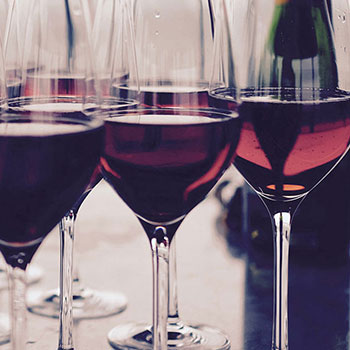 Wine Buying - If you are looking for wine to drink, lay down or simply invest, we can guide you and not charge the earth.More...