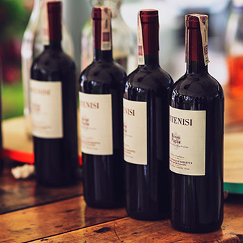 Wine Selling - We are happy to sell wine on behalf of our customers providing they are in good condition; valuations are free.More...