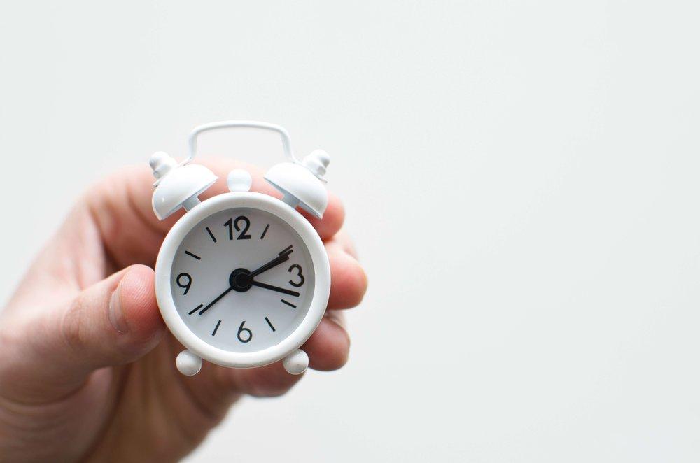 a clock.jpg