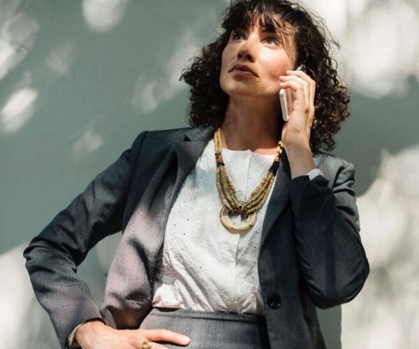 women talking on phone.jpg