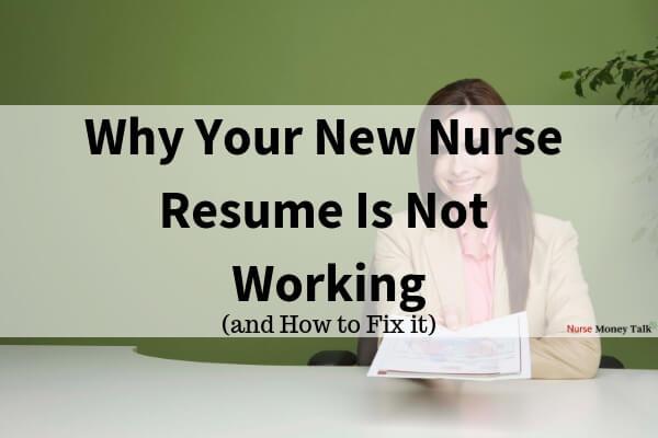 featured image new nurse resume.jpg