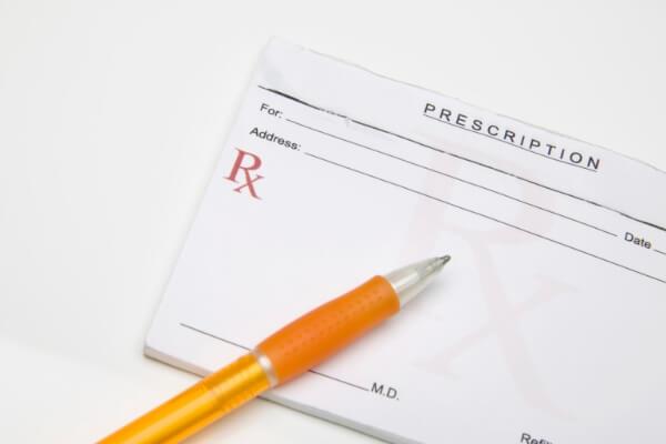 PRN Mean in medical terms_prescriptions.jpg