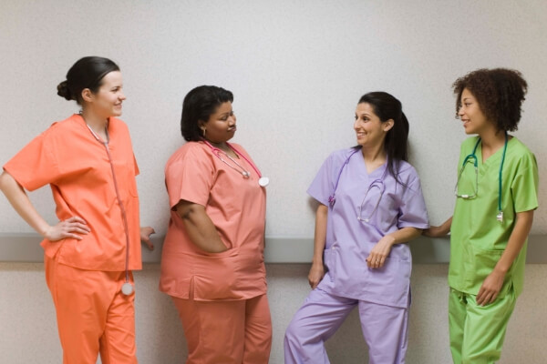 what does prn stand for in nursing.jpg