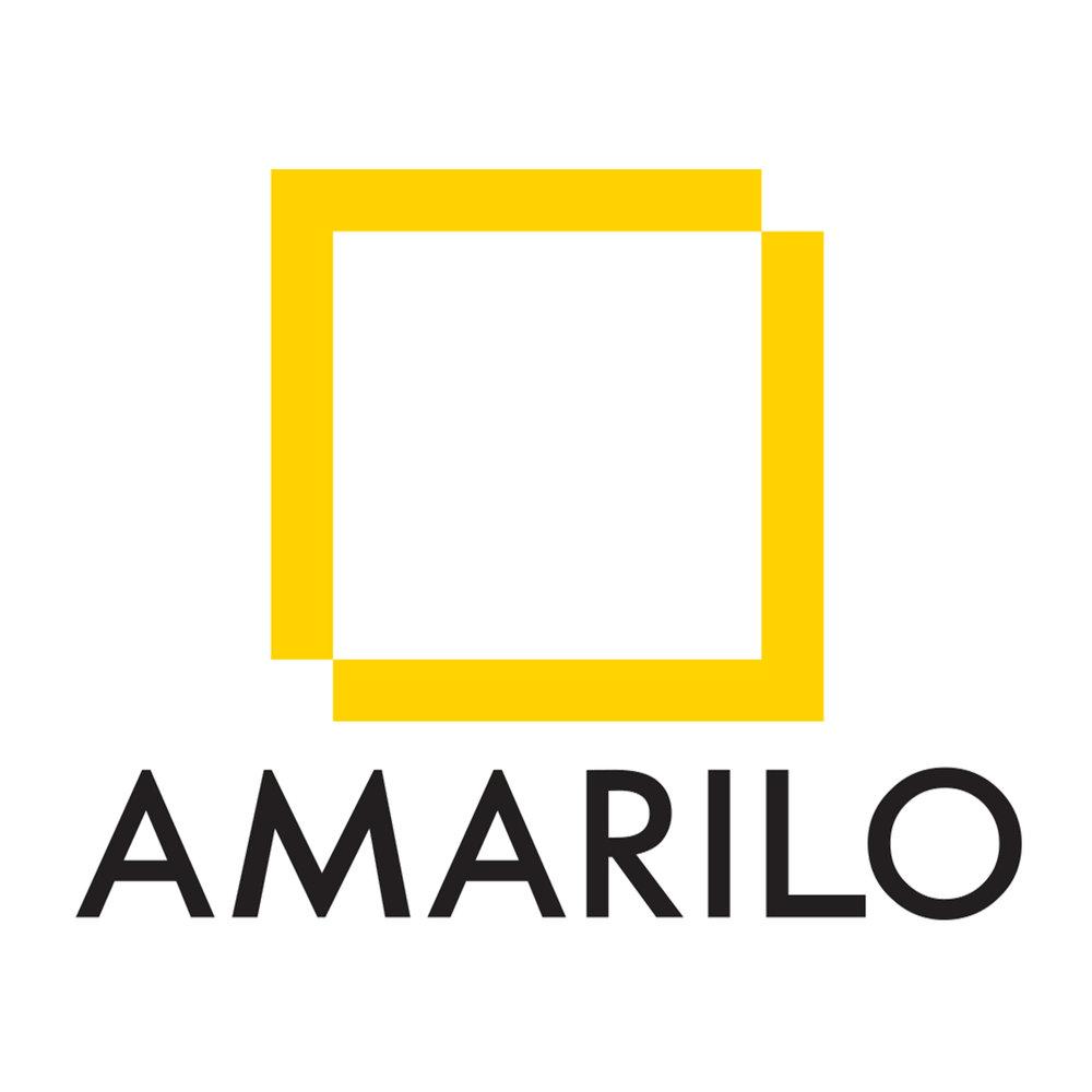 CLIENTES AMARILO.jpg