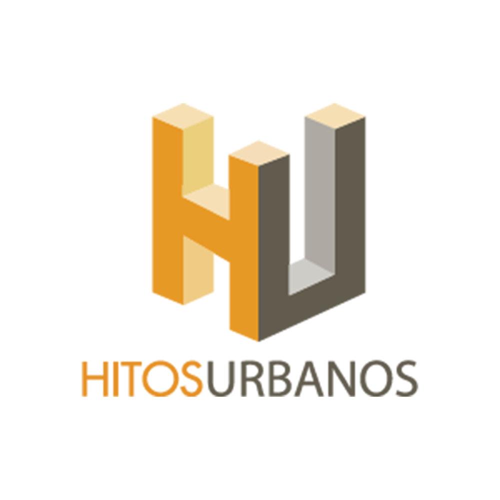 CLIENTES HITOS.jpg