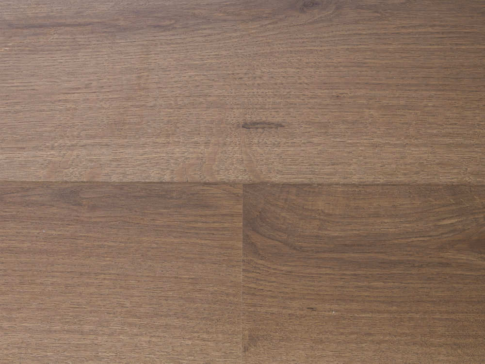 Oak Antique Large