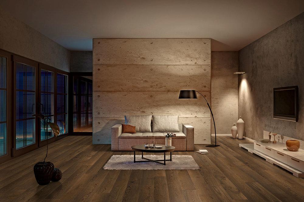 pisos-do-brasil-4.jpg