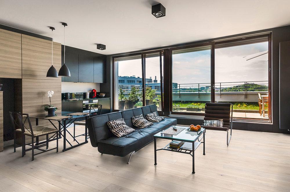 pisos-do-brasil-5.jpg