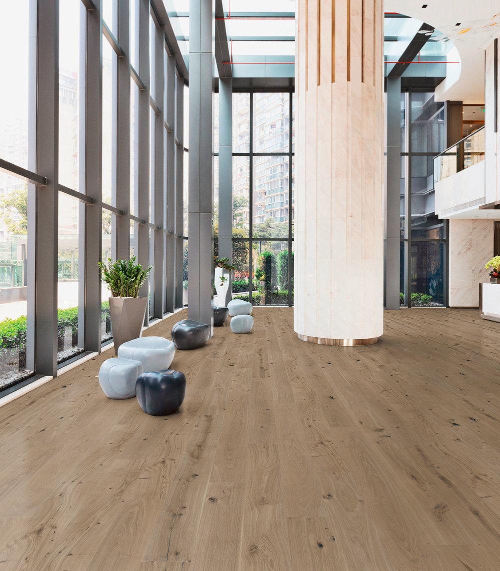 PISOS DO BRASIL - PISOS MADERA - FLOOR ART -Davos-Room.jpg