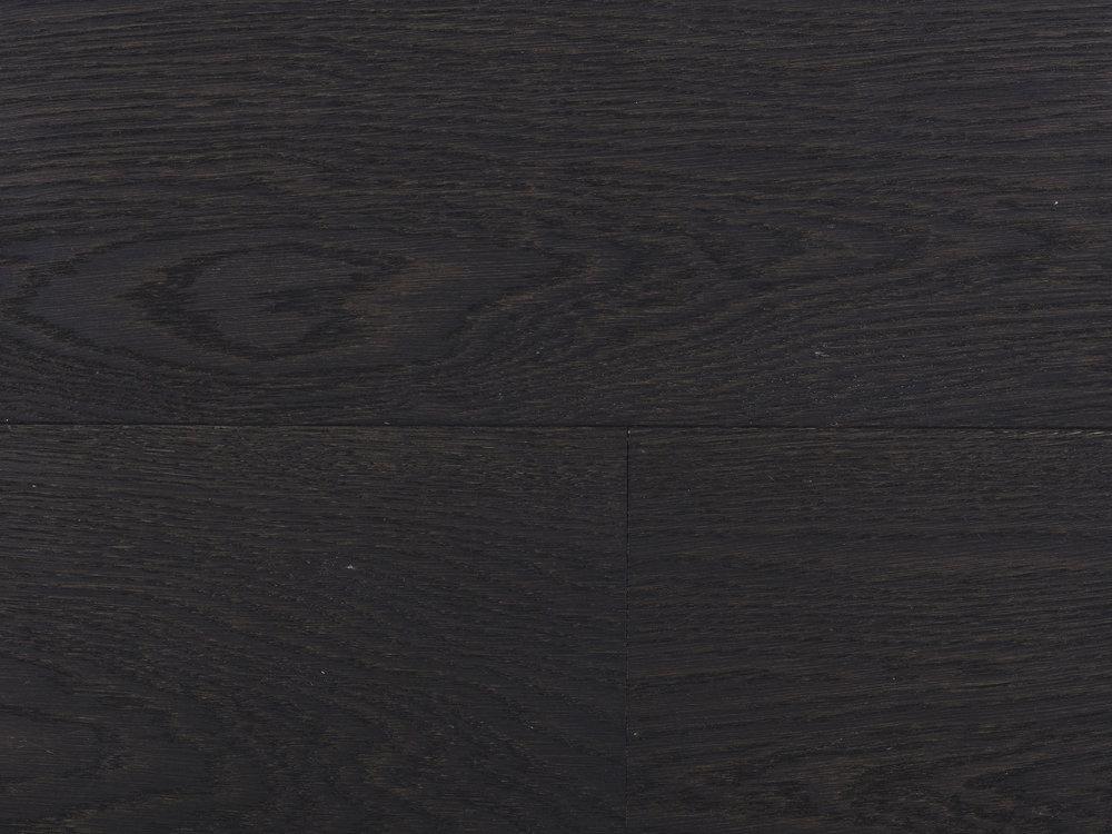 Cinder Oak Rustic