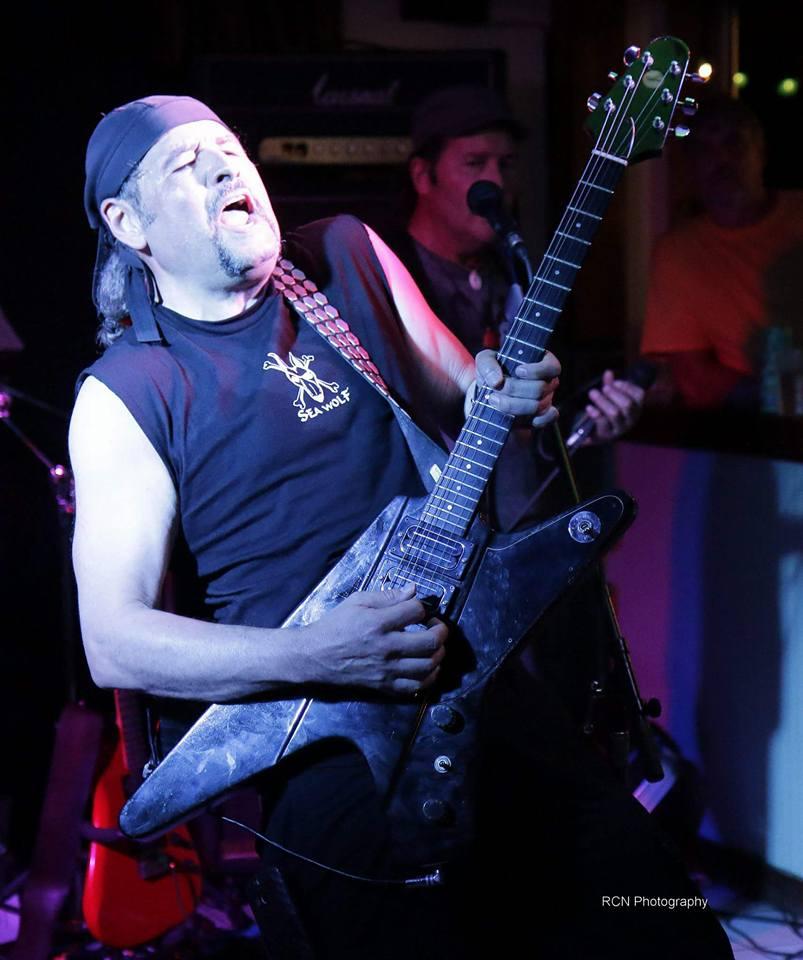 Tom Coller Guitar.jpg