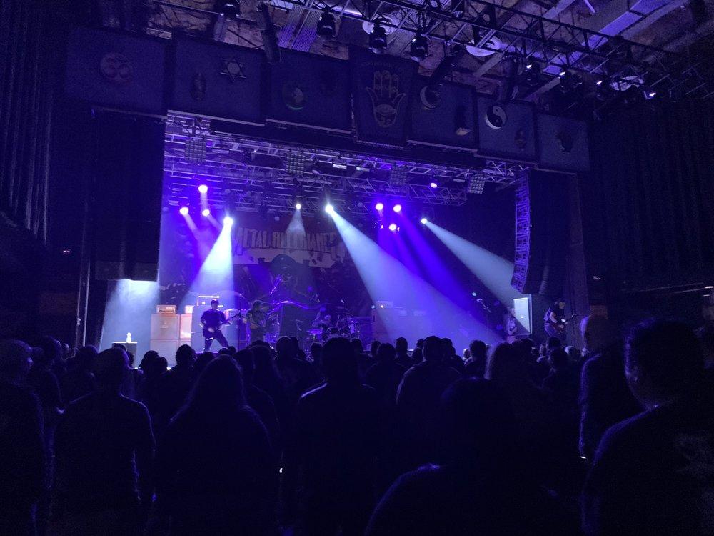 Held Hostage Metal Allegiance show .jpg
