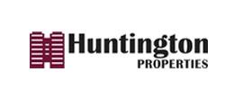 Logo_HuntingtonProperties.jpg