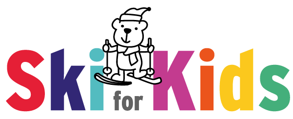 Ski_for_Kids_logo.png