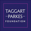Taggart Parks Logo_preview.png