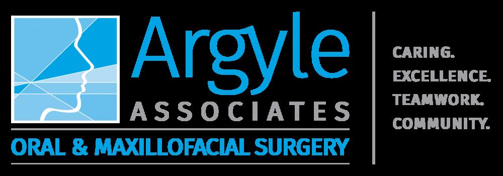 Argyle - Logo.png
