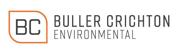 BullerCrichton_Logo_Colour-Web.jpg