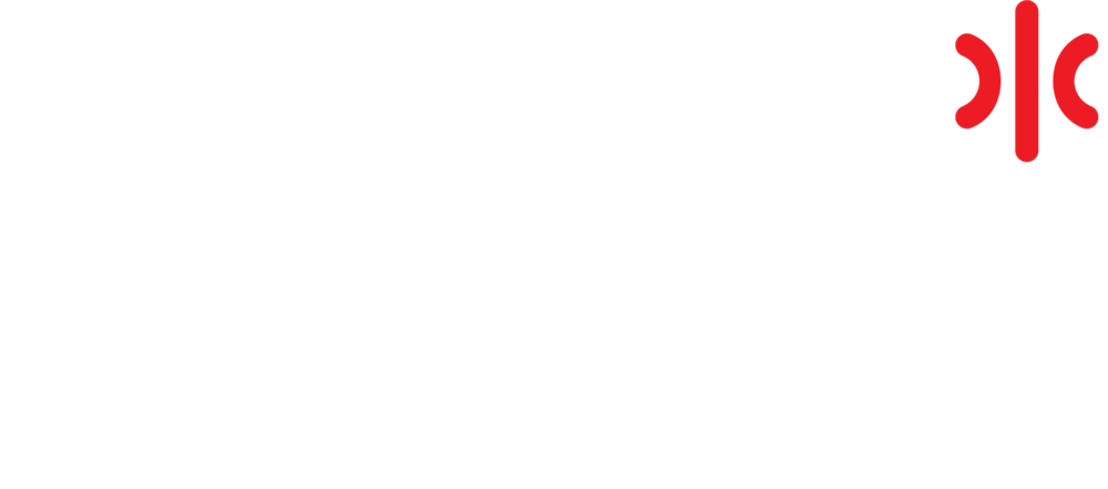 Keep-asterisk-white.png