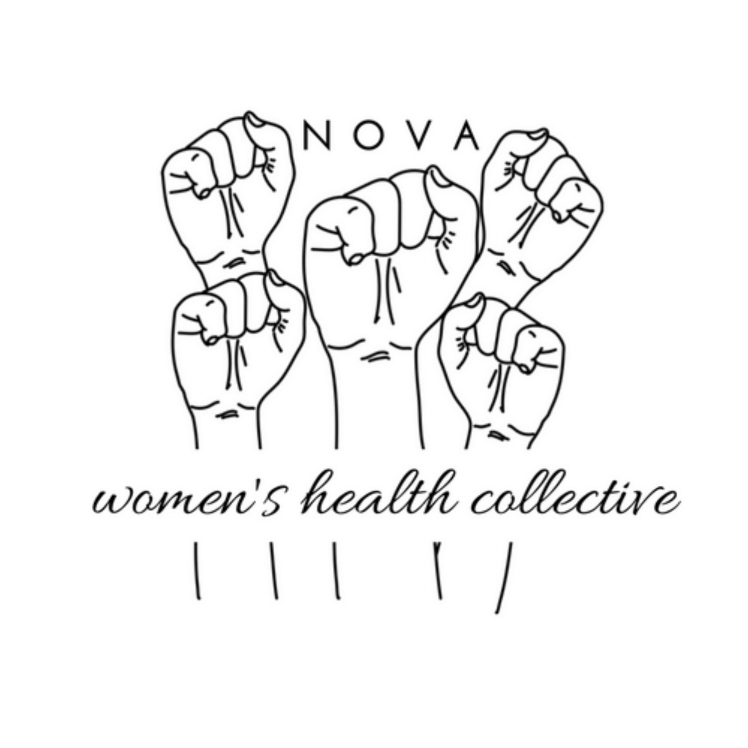 Midwives and Doulas in Northern Virginia