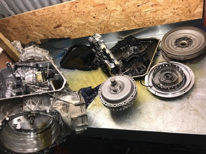 OB5 gearbox.jpg
