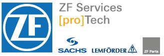 Re-engineered-transmissions_ZF-(pro)tech-start-partnership_logo.jpg