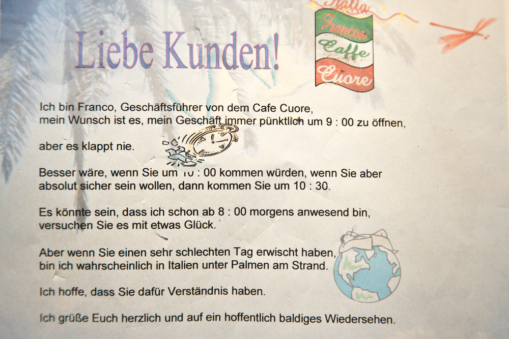 LG_CafeCuore_LD_1.jpg