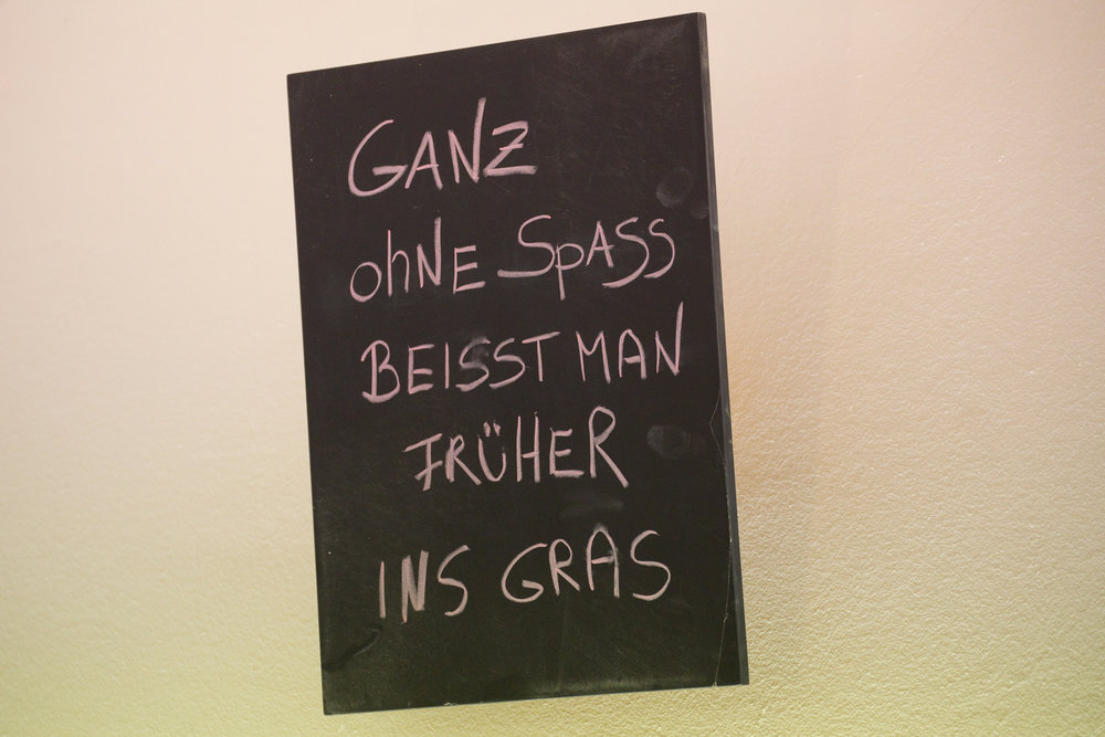 LG_Kaffeeroesterei_Laier_LD_5.jpg