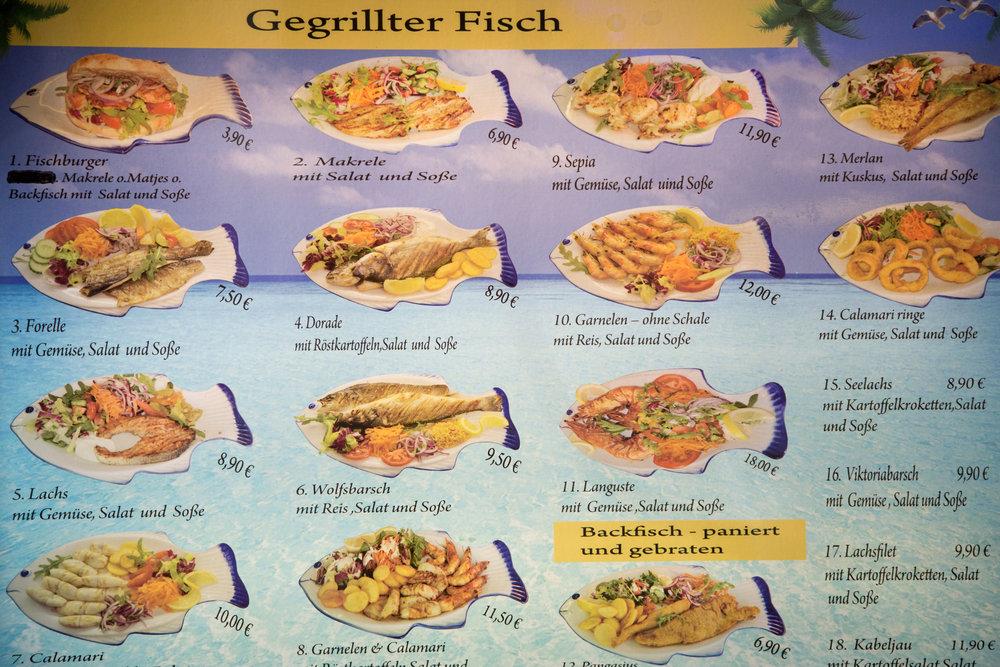 LG_Fischmarkt_DL_05.jpg