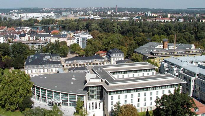 Offenbach_View.jpg