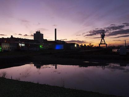 Hafen-2.jpg