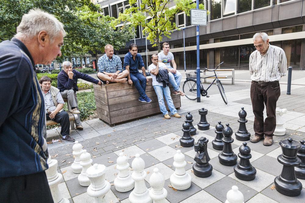 Schachbrett-3.jpg