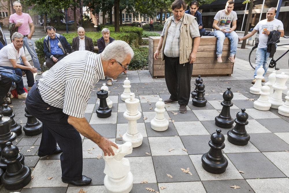 Schachbrett-6.jpg