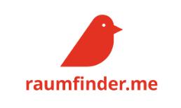 raumfinder.jpg