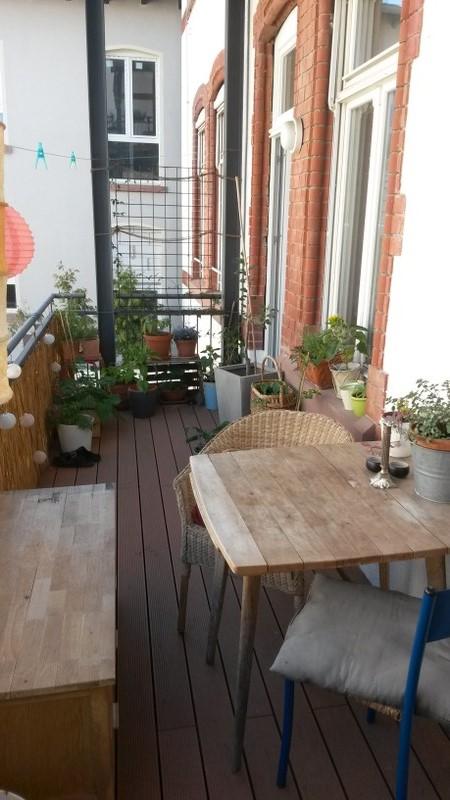 balkon_foto.jpg