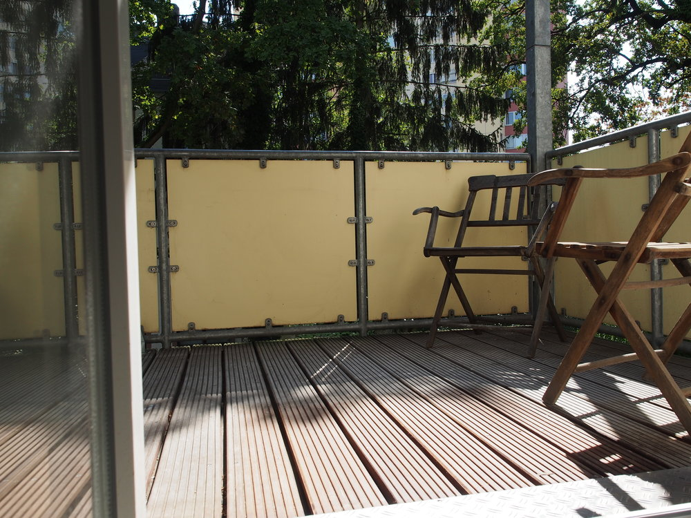 balkon1.jpg