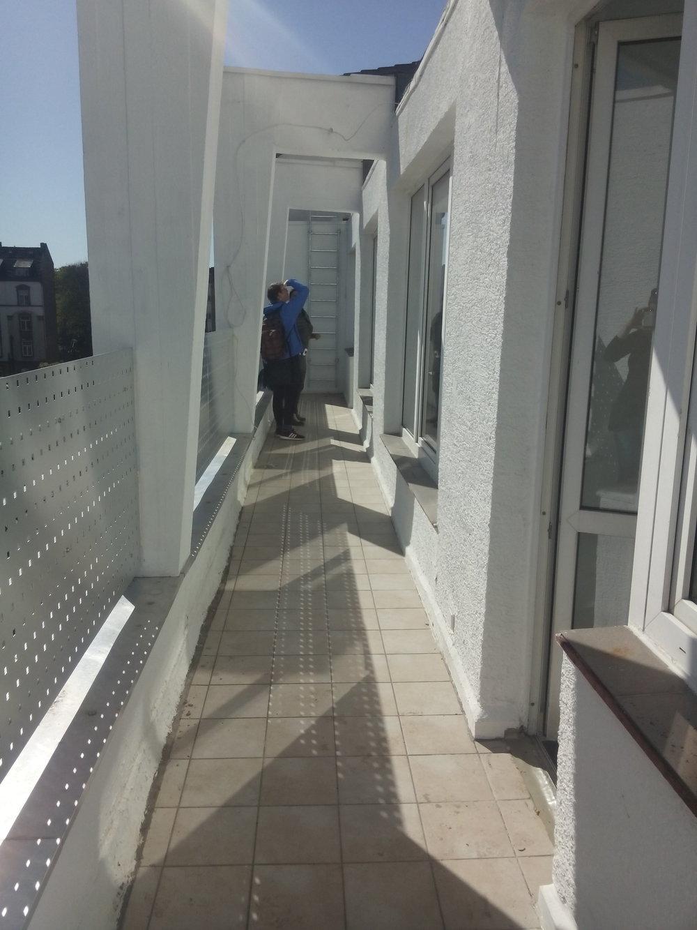 balkon (1).jpg