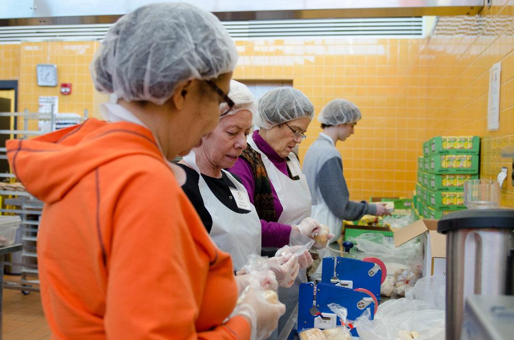 FeedMore Community Kitchen Meals on Wheels packaging.jpg