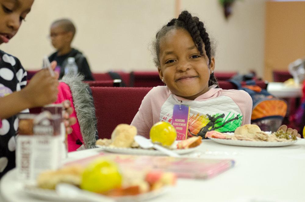 FeedMore's Kids Cafe meal.jpg