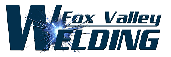 Fox Valley Welding