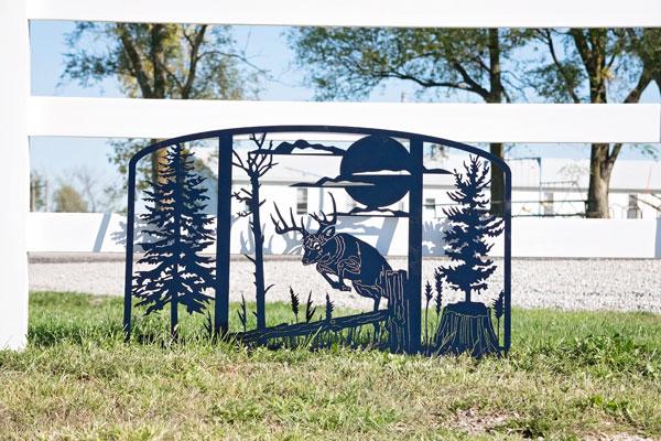 metal-art-deer.jpg