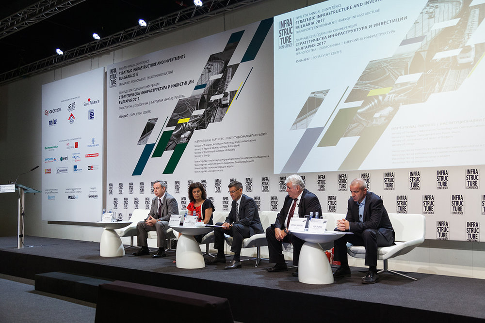 Infrastructure_Conference_2017IMG_0334.jpg