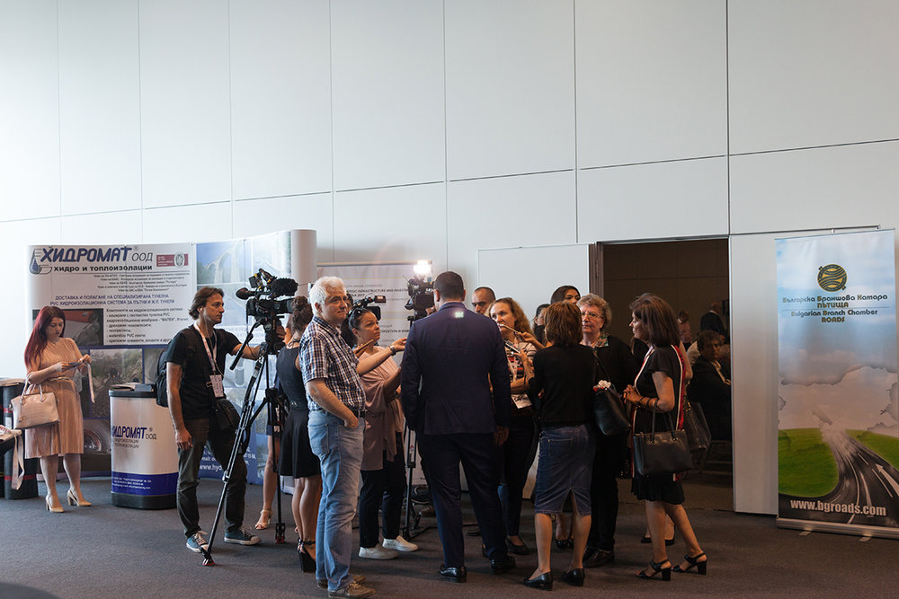 Infrastructure_Conference_2017IMG_9750.jpg